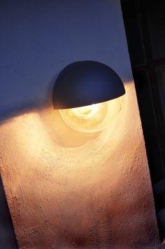 1000 images about licht on pinterest euro euro light. Black Bedroom Furniture Sets. Home Design Ideas