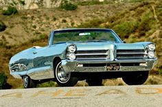 1965 bonneville convertible - Google Search appreciated by Motorheads Performance www.classiccarssanantonio.com