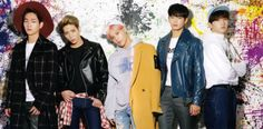 """SHINee will be making a comeback soon! On July a source from SM Entertainment stated, """"SHINee is currently preparing a new album. The exact dates are n Onew Jonghyun, Lee Taemin, Shinee Members, Joker, Pre Debut, Choi Min Ho, Korean K Pop, Kim Kibum, News Songs"""