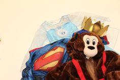 Mangler du stadig en kostume? Hvad med Rasmus klump, Frozen Prinsessen eller Superman @ BR Legetøj #Fisketorvet #Copenhagenmall #Fastelavn