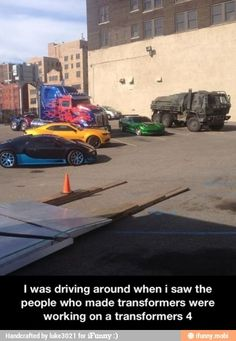 Transformers 4 / iFunny :)