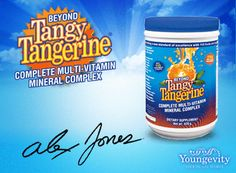 I have been an inactive representative for Youngevity for over 3 years and before that I was with JavaFit Coffee before it was bought out by Youngevity. I have decided to get back active in Youngevity now that they have purchased GoFoods. My wife and I are representatives in several companies but had been inactive in Youngevity until GoFoods came along. My Favorite Products GoFoods Line Of Emergency Survival Foods
