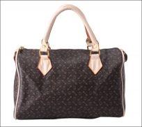 Hot Fashion Leopard Handbag - BuyTrends.com