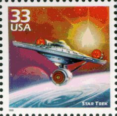 USS Enterprise ncc-1701 star trek badge-Dedication plaques replica-Neuf