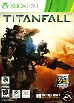 http://www.mobygames.com/images/covers/l/311013-titanfall-xbox-360-front-cover.jpg