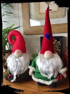 Elf On The Shelf, Christmas Ornaments, Holiday Decor, Home Decor, Faeries, Kids Part, Elves, Art, Decoration Home