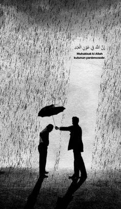 fd, العبد, and الله image Beautiful Quran Quotes, Arabic Love Quotes, Islamic Inspirational Quotes, Beautiful Words, Beautiful Pictures, Muslim Quotes, Religious Quotes, Hadith, Alhamdulillah