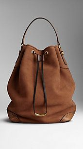 Burberry handbags, find them on eBay, brought together for you in one convenient site! Time and money savings! www.womensdesignerhandbag.com