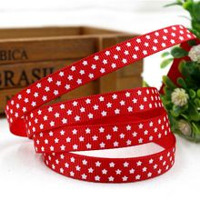 1591033 , 15 New arrival 9mm Christmas Series Printing ribbon, unique selling new models, Christmas tree decorations gift wrap(China (Mainland))