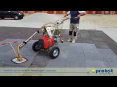 YouTube Mobiles, Lawn Mower, Outdoor Power Equipment, Backyard, Construction, Tools, Egypt, Youtube, Om