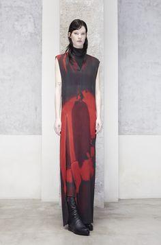 ILARIA NISTRI 3d Fashion, High Fashion, Winter Fashion, Womens Fashion, Fashion Design, Badass Style, My Style, Art Conceptual, Concept Clothing