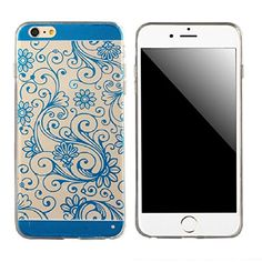 Shensee Iphone 6 Case, Transparent 0.3mm Soft TPU Back Cover Case for Iphone 6 Plus 5.5inch (Blue) Shensee http://www.amazon.com/dp/B00ZFCCBCI/ref=cm_sw_r_pi_dp_.MIGvb1NFH16M