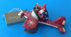 US $15.00 New in Collectibles, Decorative Collectibles, Decorative Collectible Brands