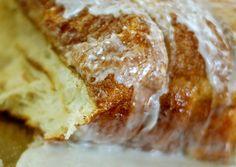 dollywood cinnamon bread {copycat} | ChinDeep