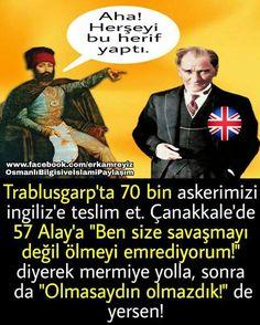 #Trablusgarp #Çanakkale #57.Alay #Atatürk #kemalizm #chp #laiklik #cumhuriyet #zaferbayramı #polis #jöh #pöh Not:arkadaşını etiketle sayfamıza destek ol... #receptayyiperdogan #binaliyıldırım #türkiye #istanbul #ankara #izmir #oneistanbul #akparti #akp #reis #rte #cumhurbaşkanı #sondakika #hakanfidan #mhp #antalya #akgençlik #uzunadam #ak #15Temmuz #dirilişertuğrul #tsk #güçlütürkiye #ottoman #lider #lidererdogan #chp #asker #cübbeliahmethoca #ertuğrul