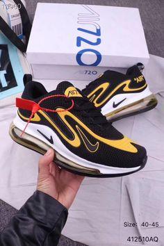 Best Sneakers, Custom Sneakers, Air Max Sneakers, Shoes Sneakers, Nike Kicks, Kinds Of Shoes, Baskets, Sneaker Boots, Dream Shoes