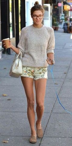 Great late summer/fall outfit