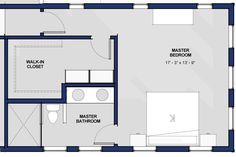 Ideas — Mangan Group Architects - Residential and Commercial Architects - Takoma Park, MD Bedroom Ideas — Mangan Group Architects - Residential and Commercial Architects - Takoma Park, MD What Best Bathroom Layout To Consider Master Bedroom Addition, Master Bedroom Plans, Master Bedroom Bathroom, Master Bedroom Closet, Bedroom Floor Plans, Bedroom Loft, Master Bedroom Design, Bedroom Addition Plans, Loft Floor Plans