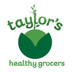 For all the beach babes down the south coast, you can now pick up Alka Power at Taylors Healthy Grocers