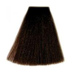 Βαφή UTOPIK 60ml Νο 5.0 - Καστανό Ανοιχτό Φυσικό Η UTOPIK είναι η επαγγελματική βαφή μαλλιών της HIPERTIN.  Συνδυάζει τέλεια κάλυψη των λευκών (100%), περισσότερη διάρκεια  έως και 50% σε σχέση με τις άλλες βαφές ενώ παράλληλα έχει  καλλυντική δράση χάρις στο χαμηλό ποσοστό αμμωνίας (μόλις 1,9%)  και τα ενεργά συστατικά της.  ΑΝΑΛΥΤΙΚΑ στο www.femme-fatale.gr. Τιμή €4.50 Home Decor, Decoration Home, Room Decor, Home Interior Design, Home Decoration, Interior Design
