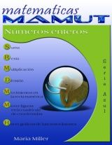 Mamut Matemáticas