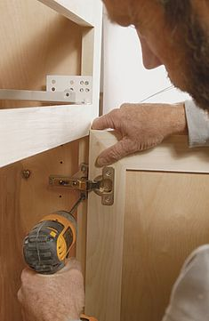21 great concealed hinges images concealed hinges hidden door rh pinterest com