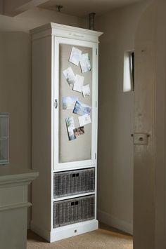 Cabinet. Riveria Maison.