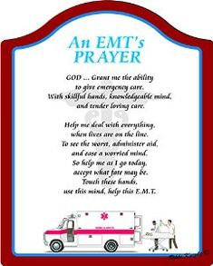 ef3662f3d5 Emt Poems And Quotes by @quotesgram Faith Quotes, Easel, Famous Quotes, Home