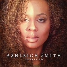 Ashleigh Smith Sunkissed