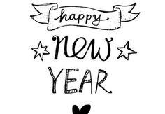 Très belle année à toutes et à tous! Je vous souhaite un tas de bonnes choses pour cette nouvelle année qui commence. Je vous souhaite d'être heureux, de savoir profiter de tous les moments et de toutes les personnes qui sont à vos côtés. Je vous souhaite aussi de l'épanouissement, de la découverte, de la […]
