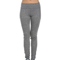 Find the best sports pants for any activity at Yvettesports. Shop a wide selection of racerback, Sports Trousers, Sport Pants, Warm Leggings, Sweatpants, Shopping, Fashion, Moda, Fashion Styles, Sweat Pants