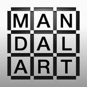 iMandalArt HD