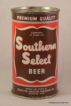 Southern Select