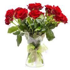 Znalezione obrazy dla zapytania kwiaty na dzien kobietet