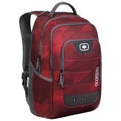 bc16d461ce6 33 Best Little America backpacks images