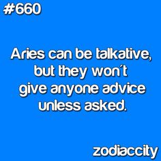 talkative yes I give it advice whether ya want it or not