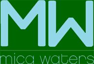 #AdyaClarity discussed how their products purify and filter water. See and know all the discussion by visiting their site.