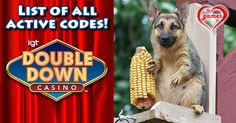 Click Here to Collect Free Chips,