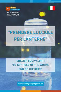 Do you know this Italian idiomatic expression? 🏮 Read what it means and then write an example! ✍️ Idiomatic Expressions, Learning Italian, Read More, Did You Know, Meant To Be, Language, How To Get, Writing, Reading