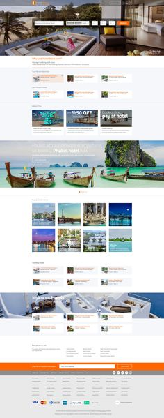 https://www.behance.net/gallery/19948265/HotelStorecom Hotel Store Website | #webdesign #web #design #layout #userinterface  #website #web #internet #site #webdesigner #designer #ui #ux #Responsive #ResponsiveDesign #Brand  #Creative