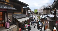 Kyoto Itineraries - Higashiyama Half Day (Kiyomizudera, Kodaiji, Kenninji, Gion)