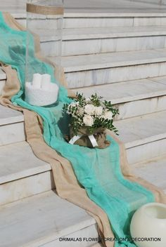 στολισμος γαμου με veraman