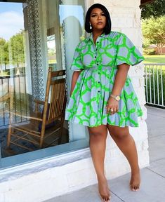 Best African Dresses, African Traditional Dresses, Latest African Fashion Dresses, African Print Fashion, African Attire, Women's Fashion Dresses, African Print Dresses, African Inspired Clothing, Afro