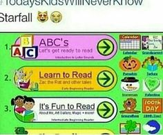 Image result for today's kids will never know
