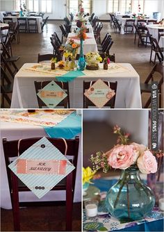 sweetheart table ideas for wedding | CHECK OUT MORE IDEAS AT WEDDINGPINS.NET | #wedding