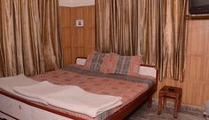 Hotel in Kalka As always we recommend best hotels for vocations and the weekends to you. Many blogs and article i write on tips about tours and travels. So here's a Best hotel in Kalka. If your plan is to spend weekend or vacations at a hill station and http://tinyurl.com/q3gkqt2