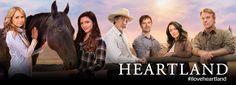 Heartland Season 10 poster
