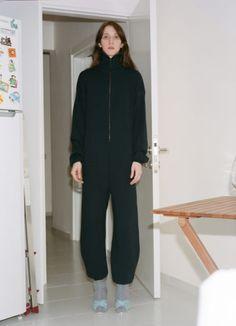 http://www.chicedition.com/baserange-gerda-jumpsuit-merinowool-navy.html