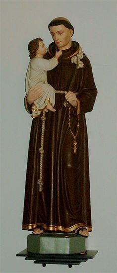 Google Image Result for http://www.st-antonius-soennern.de/images/stantonius_03.jpg