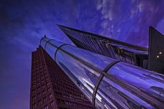 light column - Ferdi Doussier © Copyright thank you for your visit and…